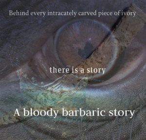 blood ivory story
